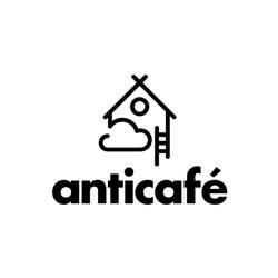 Anticafé