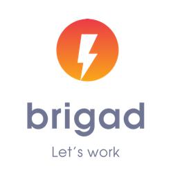 Brigad