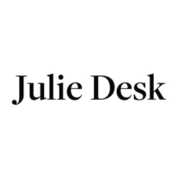 Julie Desk
