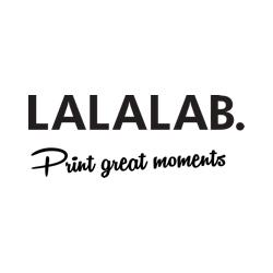 Lalalab