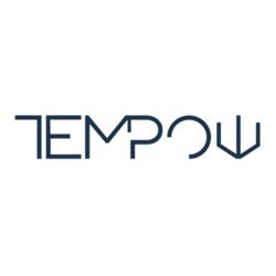 Tempow