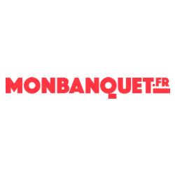Monbanquet.fr