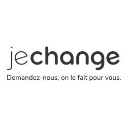 JeChange